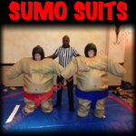 sumo suits button