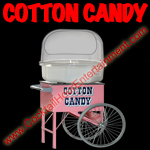 cottoncandybutton