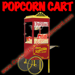 popcornbutton