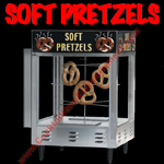 softpretzelbutton